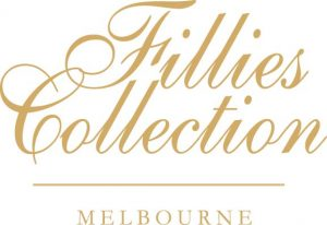 Fillies Collection - Melbourne Hat Shop