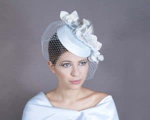 Melbourne Hat Shop - Mother of the Bride Hats