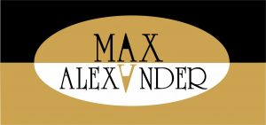 Max Alexander - Melbourne Hat Shop